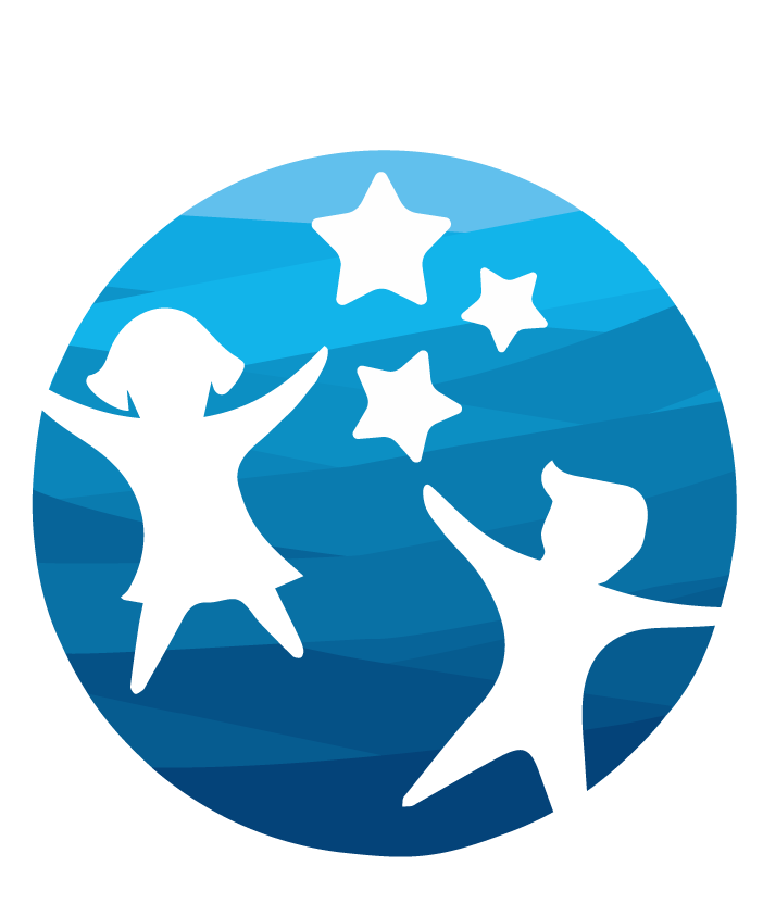 SHAPE TN – Spring Hill Area Parent Educators